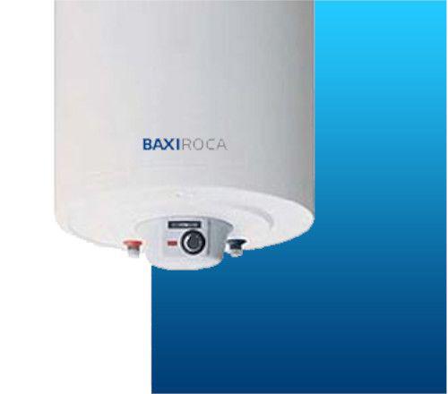 ofertas termos eléctricos Baxi