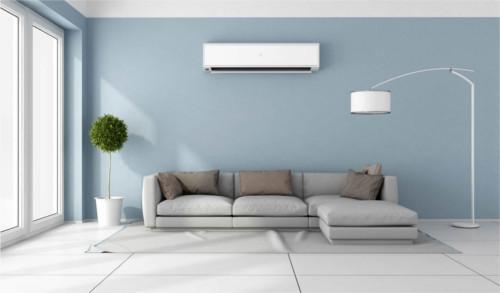aires acondicionados panasonic inverter