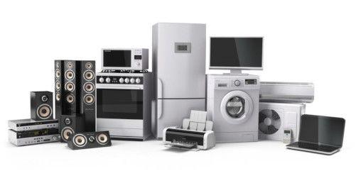 electrodomésticos ofertas